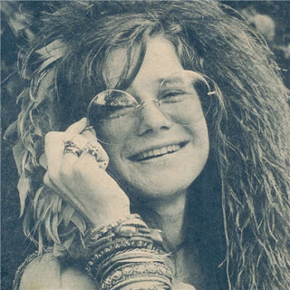 Janis-Joplin---Summertime