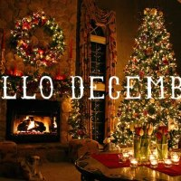Una carta para diciembre