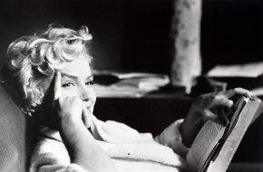 rwts-marilyn-monroe-reading-book-1