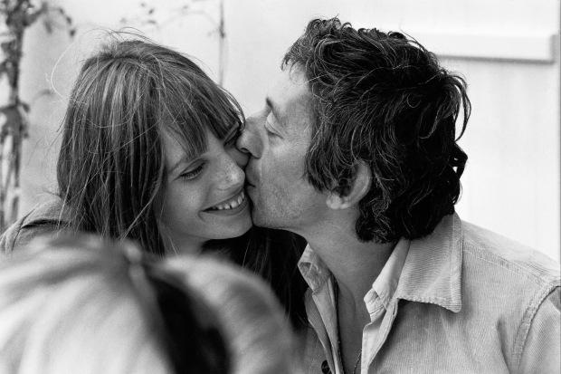 Img_expo-Gainsbourg-Serge-et-Jane-©Tony-Frank